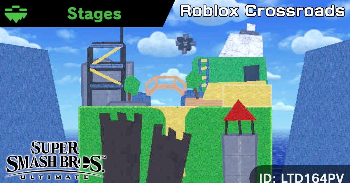 Clicking Legends Codes Roblox October 2020 Mejoress Classic Crossroads Roblox Wikia Fandom Powered By Wikia Real Working Free Robux Games