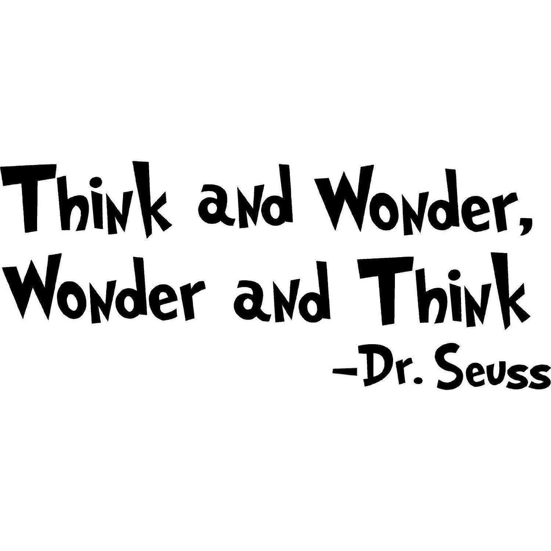 Dr Seuss Quotes Clip Art. QuotesGram