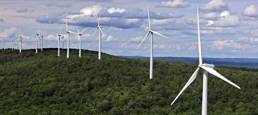 Bildresultat för vindkraftsnurror