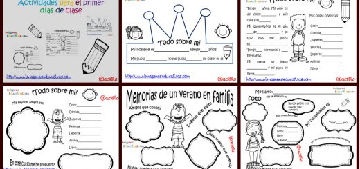Gea educadores problemas de razonamiento matem tico en for Actividades para el primer dia de clases en el jardin