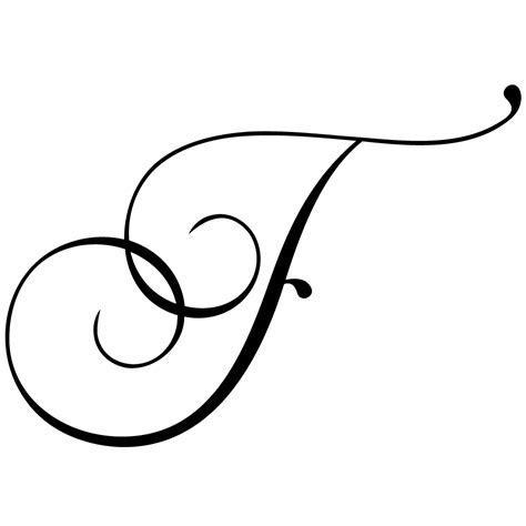 Monogram Letters   3   Wedding Programs Fast