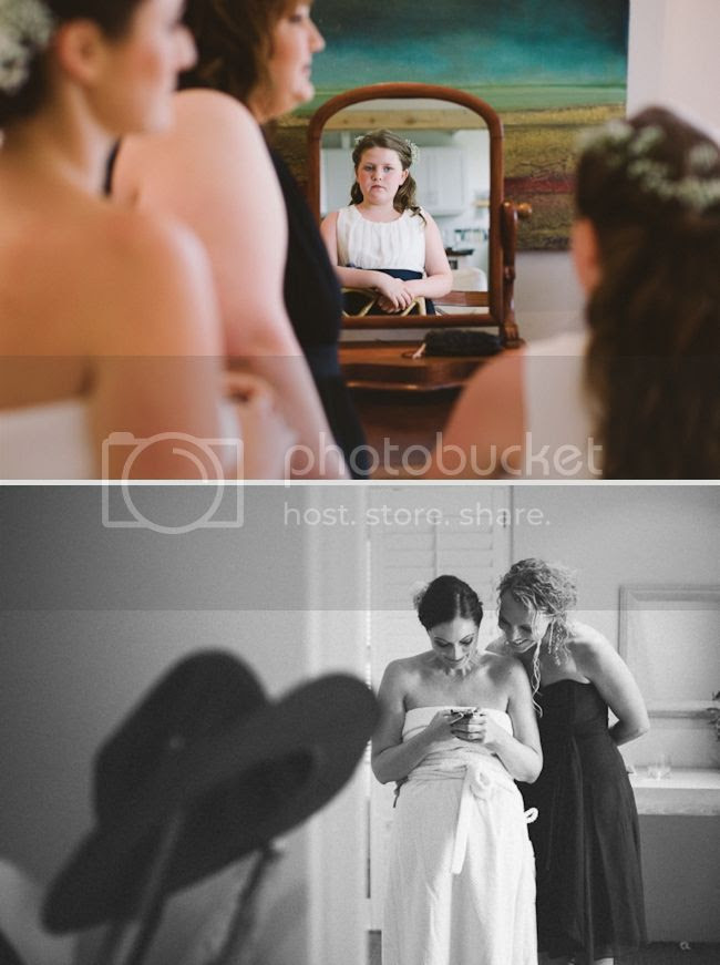 http://i892.photobucket.com/albums/ac125/lovemademedoit/welovepictures/Rockhaven_Wedding_GD_009.jpg?t=1338896881