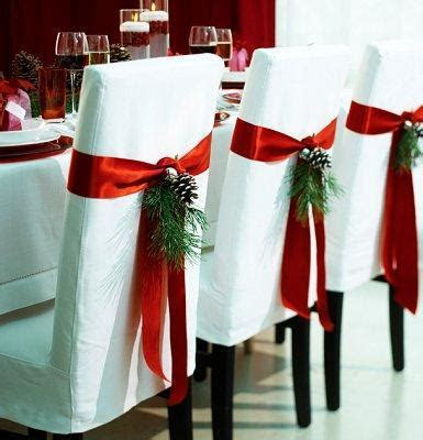 Pictures of Christmas Wedding Ideas [Slideshow]