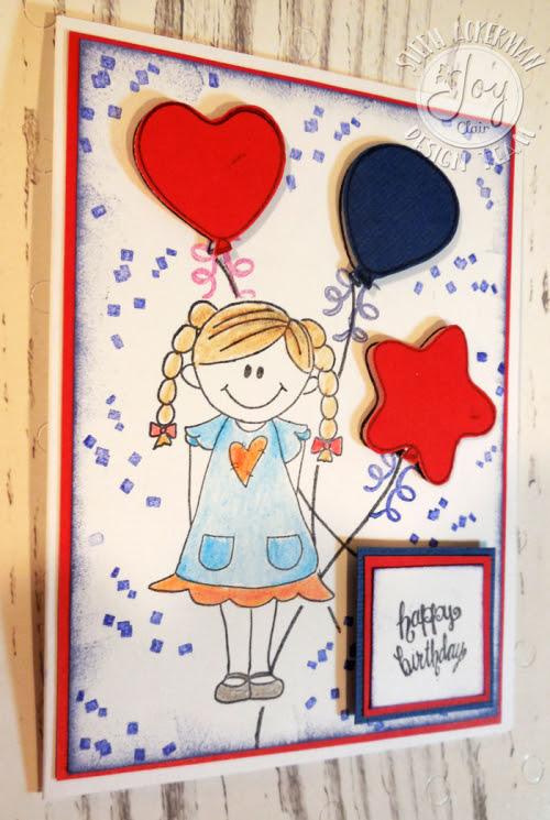 Birthday-joyclair-7-steph-ackerman