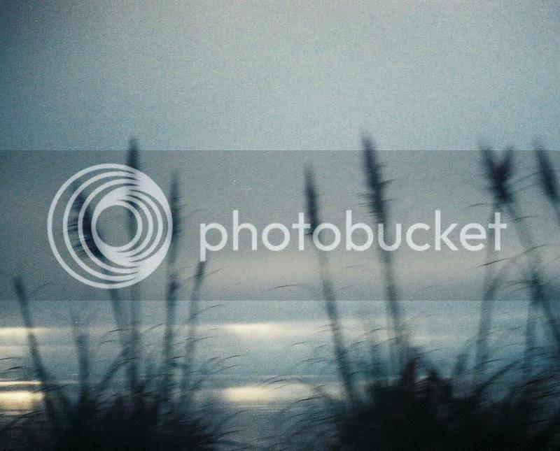 photo 12223683185_46e4efeb23_b_zpsf2e78583.jpg