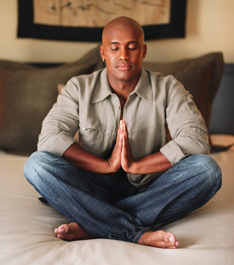 http://humantwopointzero.files.wordpress.com/2009/10/goal_setting_meditation.jpg