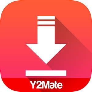 ymate ymate app   youtube video