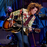 Top Reasons To Watch Cmt's 2018 Americanafest - Cmt.com