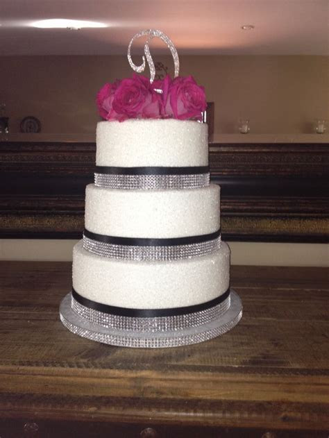 82 best Wedding cakes images on Pinterest   Cake wedding