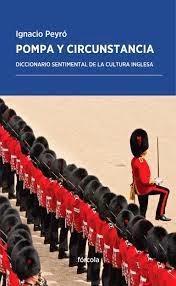 Fórcola Ediciones