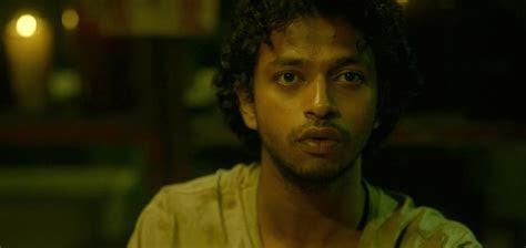 zee  final call season    hindi dubbed