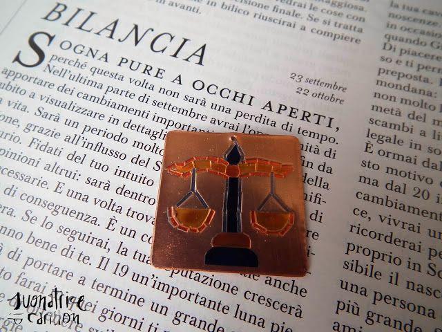 http://suonatricedicarillon.blogspot.it/2013/10/oroscopo-della-settimana-sogna-pure.html