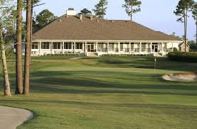 Golf Club «Fallen Oak Golf Club», reviews and photos, 24400 MS-15, Saucier, MS 39574, USA
