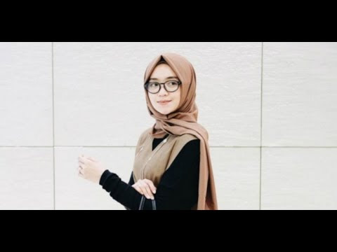VIDEO : tutorial pashmina scarf - tutorialhijab pasminatutorialhijab pasminatutorial hijab pashmina tutorial hijab pashminasatintutorialhijab pasminatutorialhijab pasminatutorial hijab pashmina tutorial hijab pashminasatintutorial hijab p ...