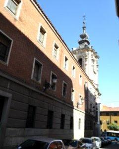 Prisión de Quiñones