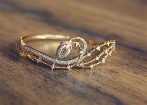 Bloom Sparkle Hunt   By Tanishq Jewellery   #Jewels