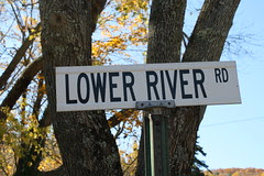 Lower River Rd