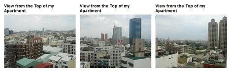 New_apartment_5