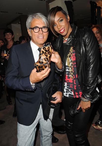 Ladylike+Redefined+Fashion+Night+Out+Giuseppe+5hKqNr-fFhCl