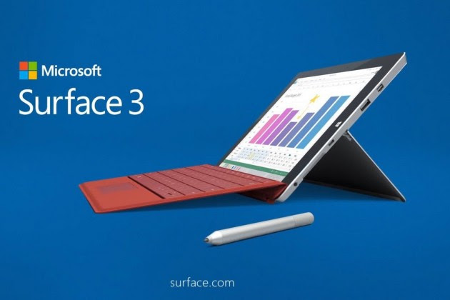 surface-3-mea.jpg
