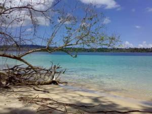 Andaman 1