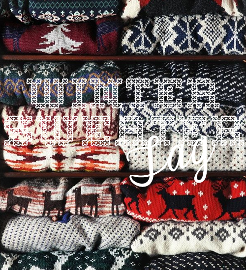 Winter_Sweater_tag