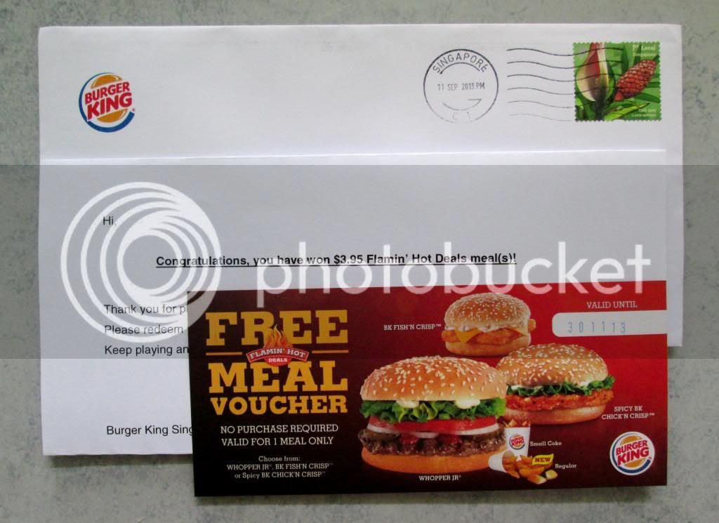 photo BurgerKingFreeMealVoucher01.jpg
