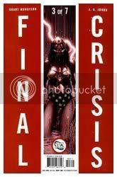 Final Crisis #3