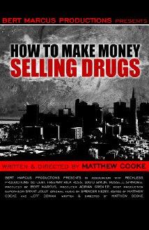 how to make money selling drugs full documentary online free