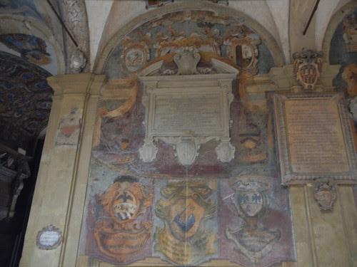 DSCN4411 _ Il palazzo dell'Archiginnasio