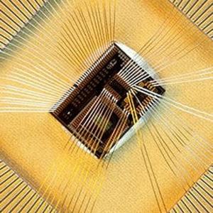 Chip poderá ser alternativa a cirurgias para redução de estômago
