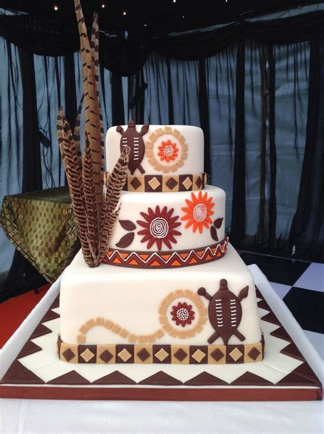 10808 best images about wedding cakes on Pinterest