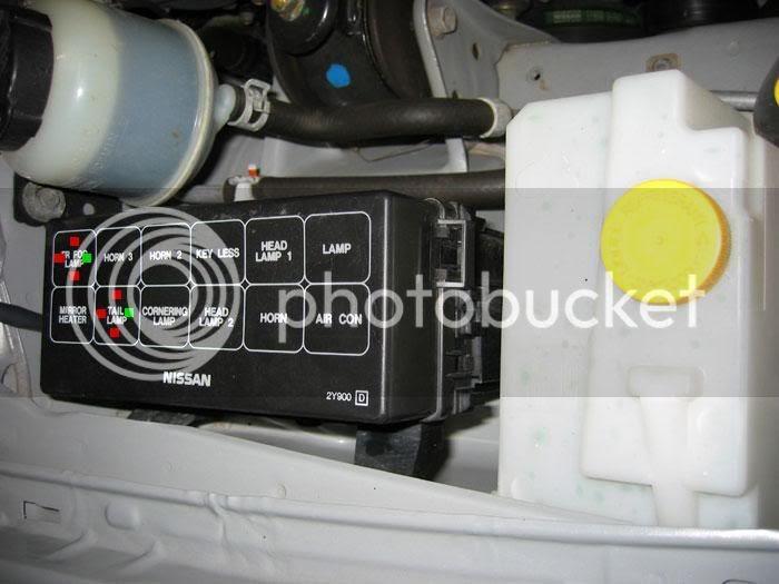 q45 fuse box image 5