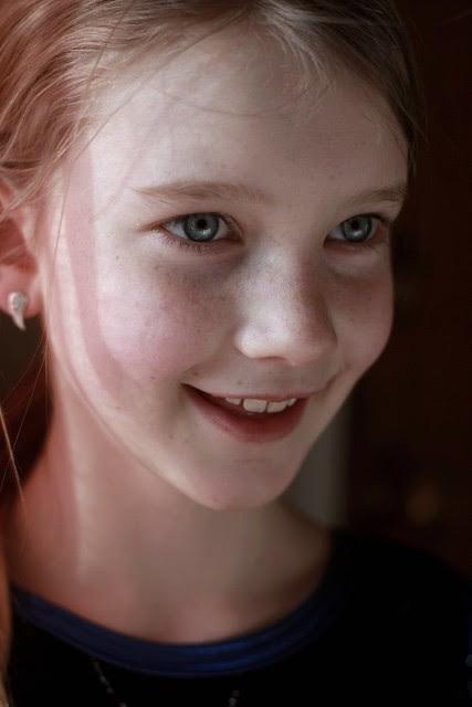 ivy-smile