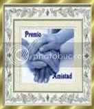 premio amistad01a