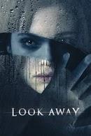 فيلم Look Away 2018 مترجم اون لاين بجودة 1080p