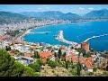 Bostad i Turkiet till salu