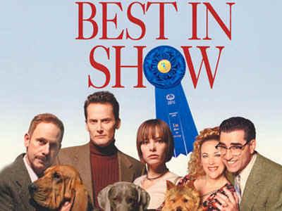 bestinshow.jpg (64828 bytes)