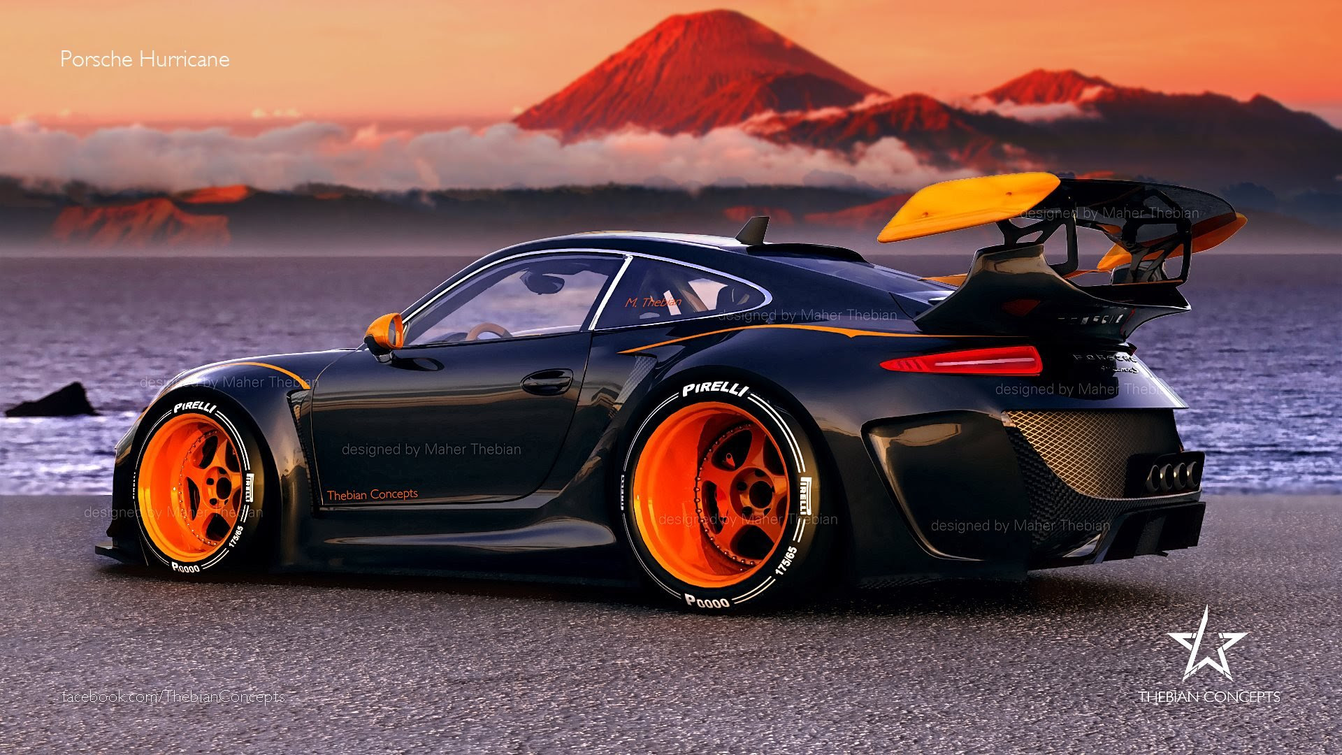 Supercars Wallpapers Wallpaper Cave