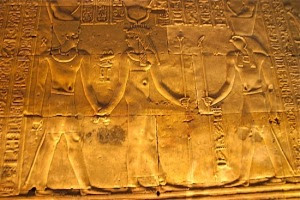 1.1254532095.horus-with-isis-and-osiris