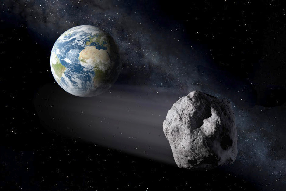 Asteroid_passing_Earth_940x626_v2