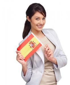 Spanish Visa Insurance Requirements