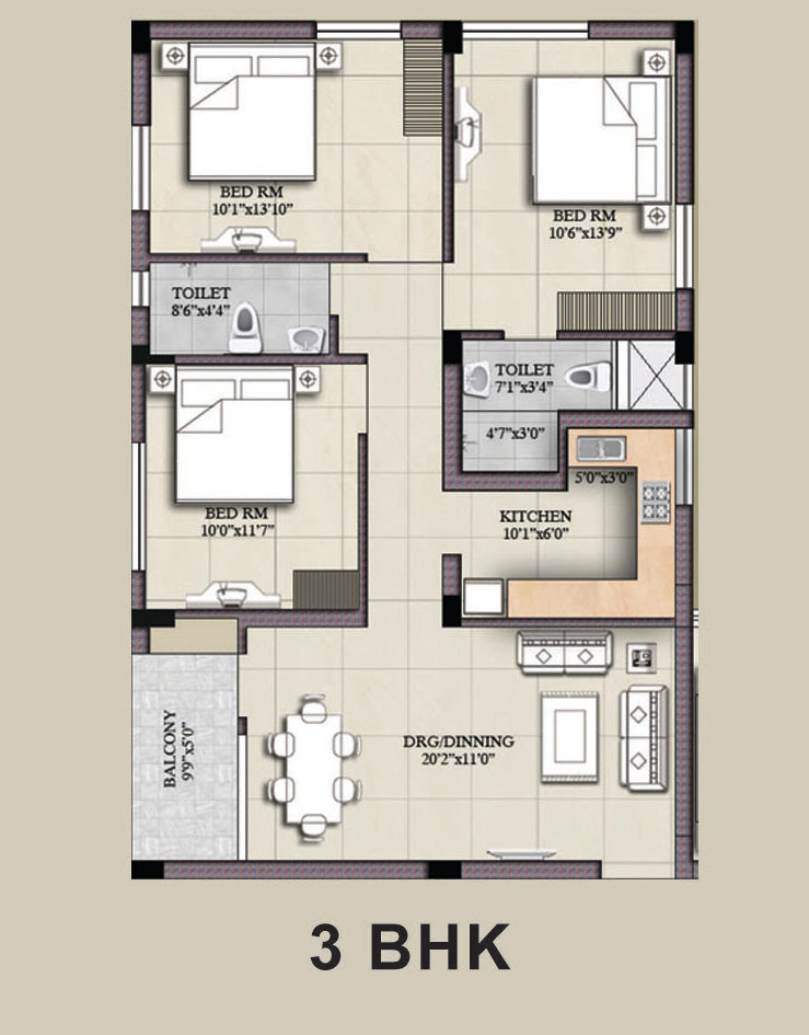 3bhk_floorplan