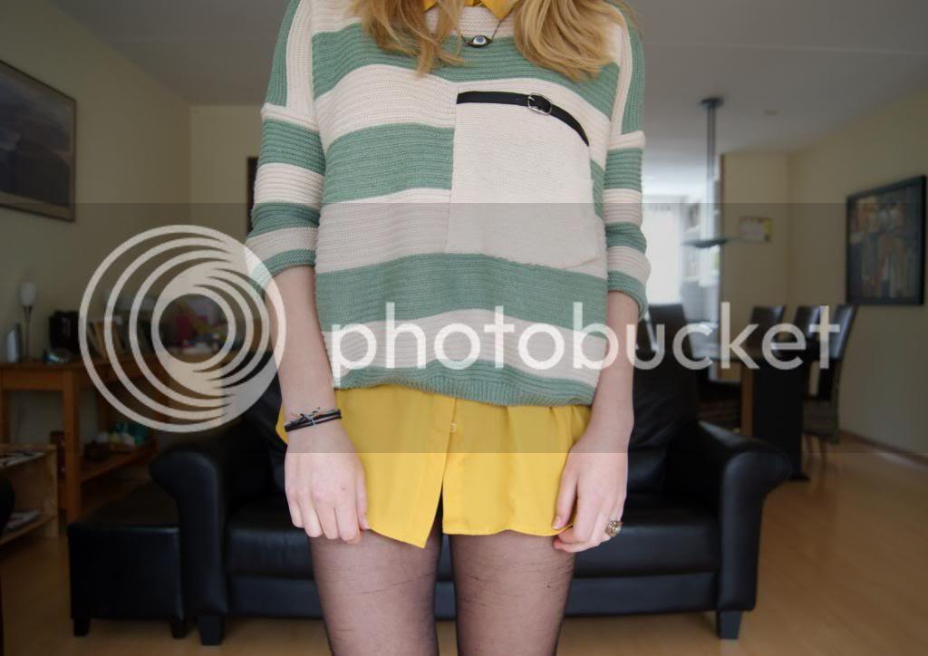 photo hair3_zps81c1abb5.jpg