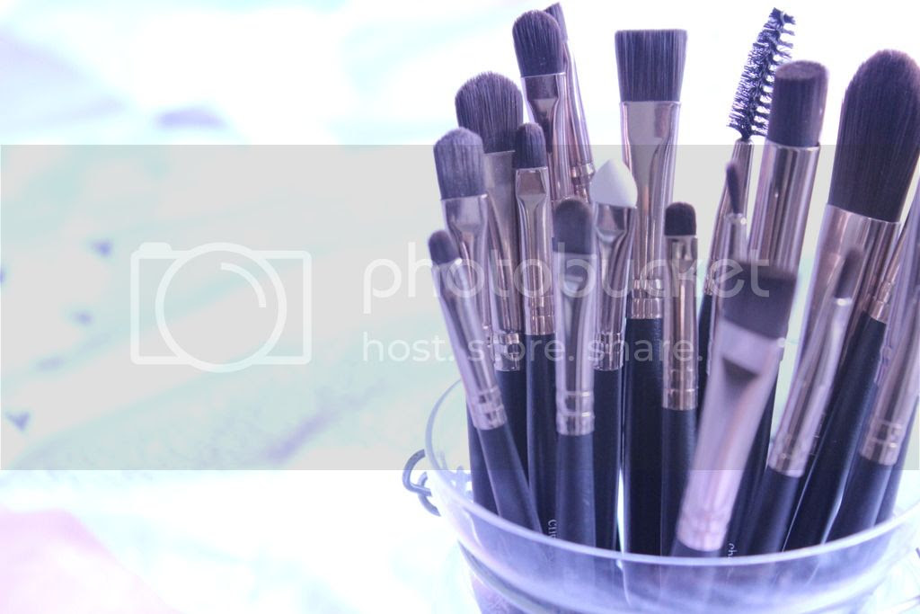 photo Brush Close Up.jpg