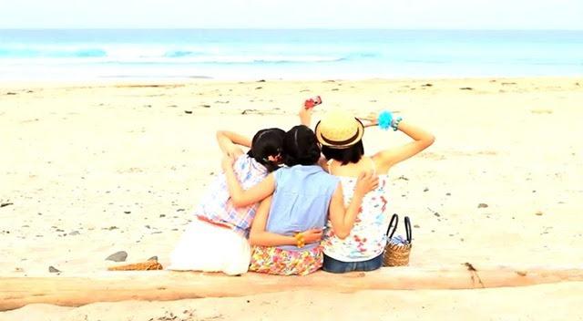 oha_girl_chu_chu_chu_natsu_thank-you_29