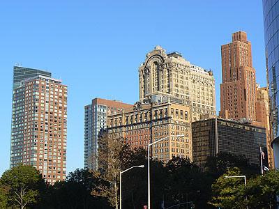 tout au bout de Manhattan.jpg
