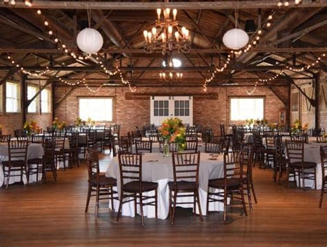 The Loft at Pickwick Place   Venue   Bucyrus, OH   WeddingWire