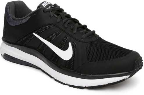 Upto 50% OFF Sport Running Shoes For Men on Flipkart