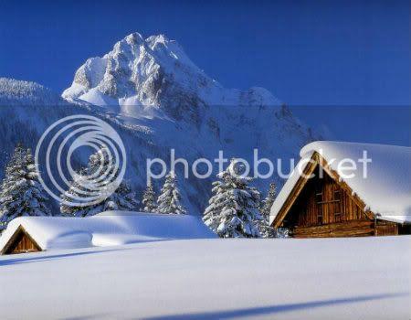 snowphotos1